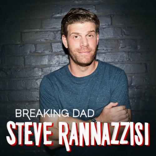 Steve Rannazzisi's avatar