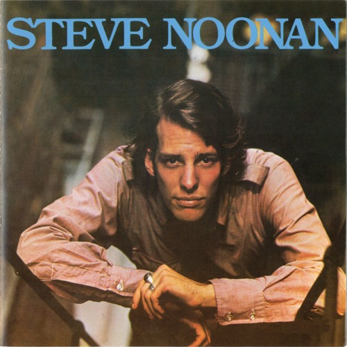 Steve Noonan's avatar