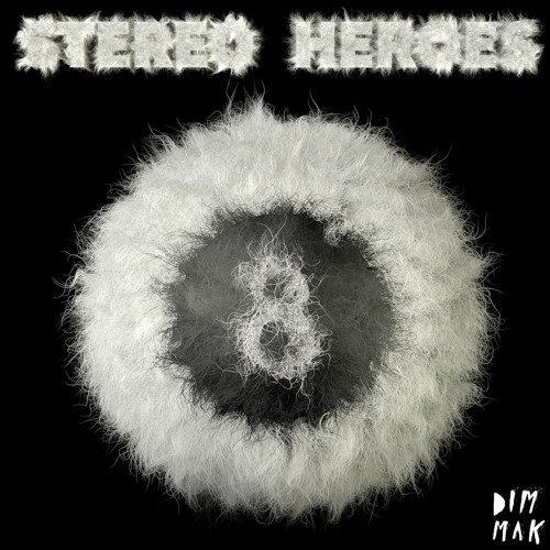 StereoHeroes's avatar