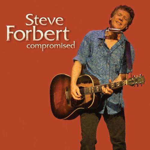 Steve Forbert's avatar