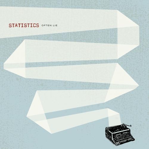 Statistics's avatar