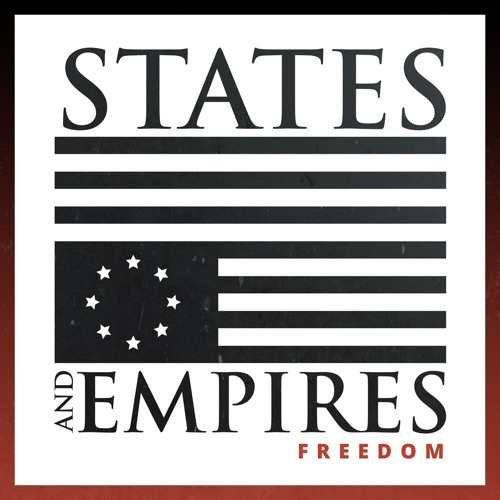 States and Empires's avatar