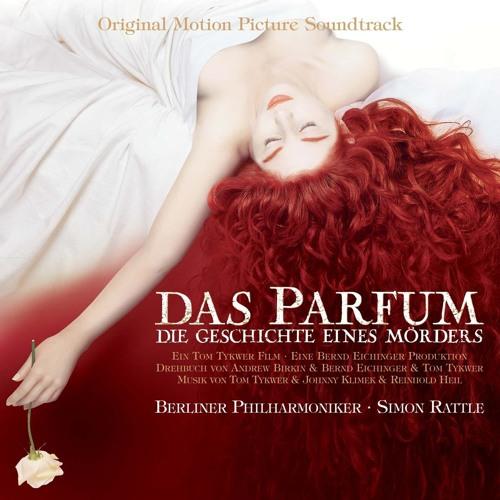 State Choir Latvia's avatar