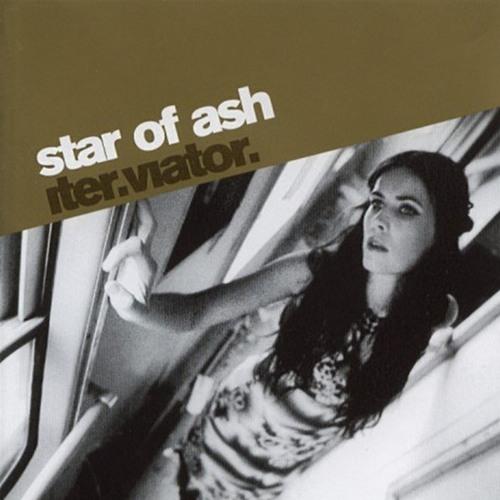 Star of Ash's avatar