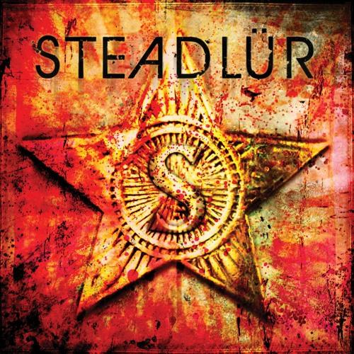 Steadlur's avatar