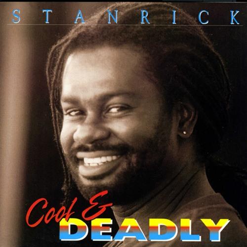 Stanrick's avatar