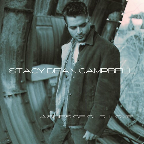 Stacy Dean Campbell's avatar