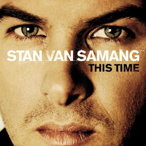 Stan Van Samang's avatar