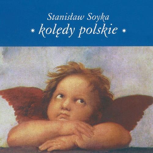 Stanislaw Soyka's avatar