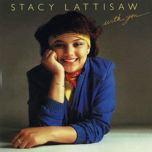 Stacey Lattisaw's avatar
