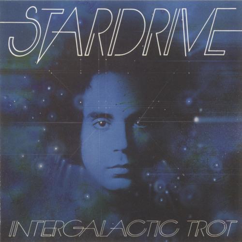 Stardrive's avatar