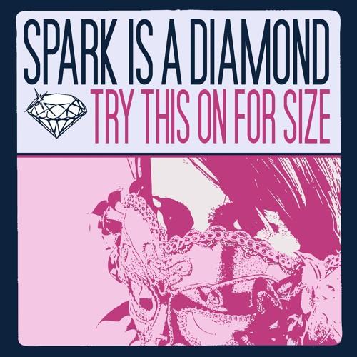 Spark Is A Diamond's avatar