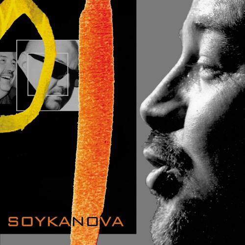 Soyka's avatar