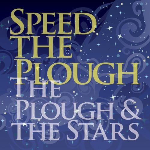 Speed the Plough's avatar