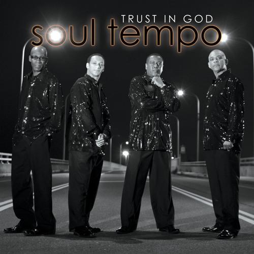 Soul Tempo's avatar