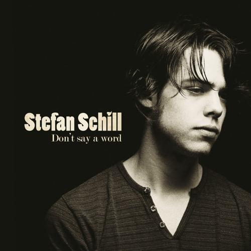 Stefan Schill's avatar