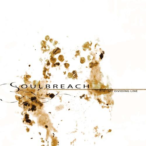 Soulbreach's avatar