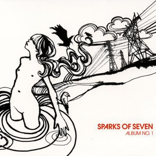Sparks Of Seven's avatar