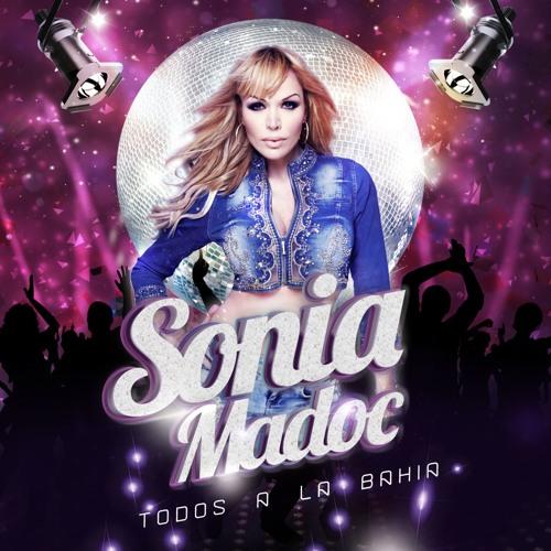 Sonia Madoc's avatar