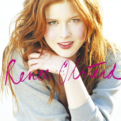 Renee Olstead's avatar