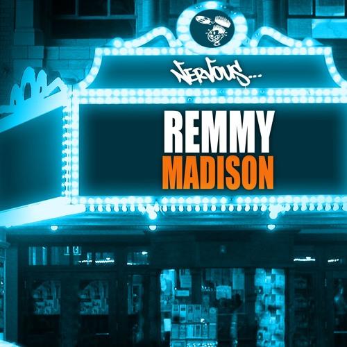 Remmy's avatar