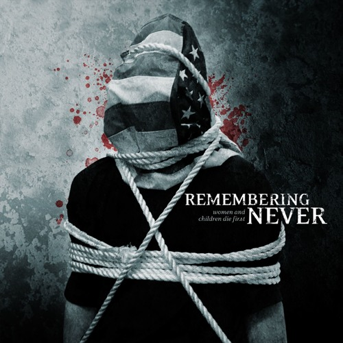 Remembering Never's avatar