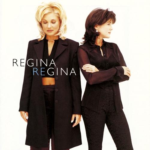 Regina Regina's avatar