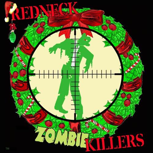 Redneck Zombie Killers's avatar