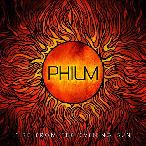 Philm's avatar