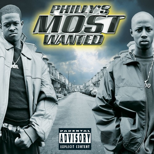 Philly's Most Wanted's avatar