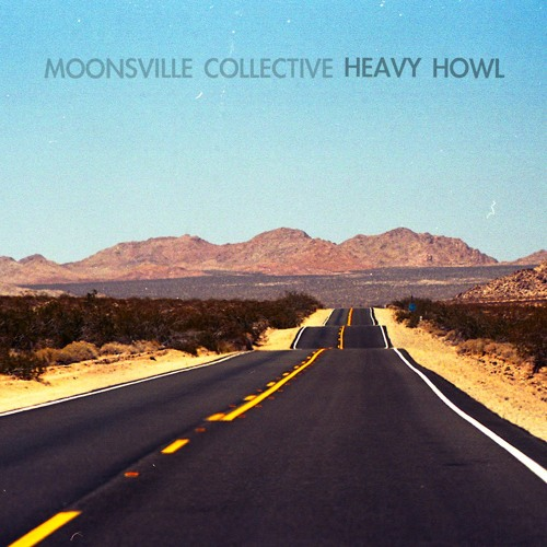 Moonsville Collective's avatar