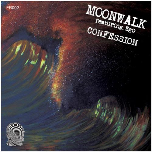 Moonwalk's avatar