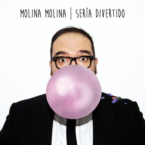 Molina Molina's avatar