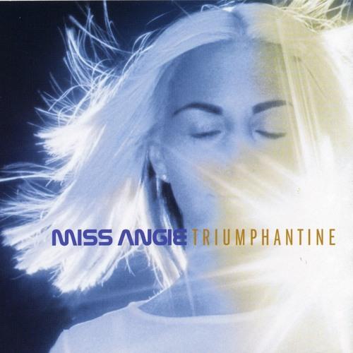 Miss Angie's avatar