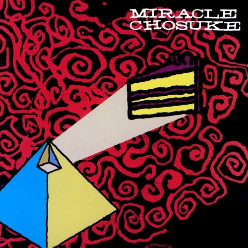 Miracle Chosuke's avatar