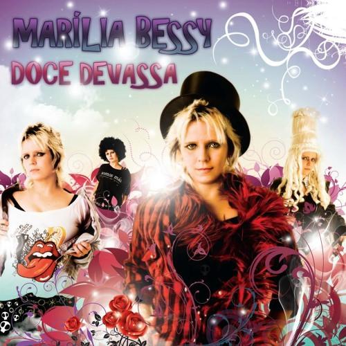 Marília Bessy's avatar