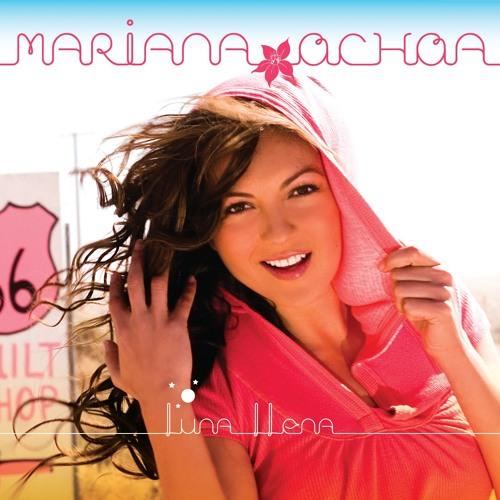 Mariana Ochoa's avatar