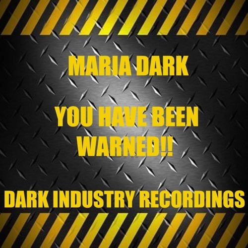 Maria Dark's avatar