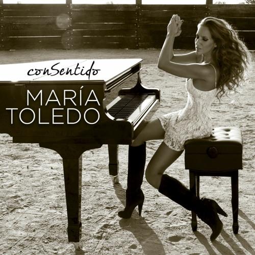 Maria Toledo's avatar