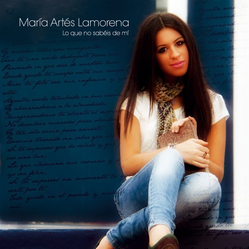 María Artés Lamorena's avatar