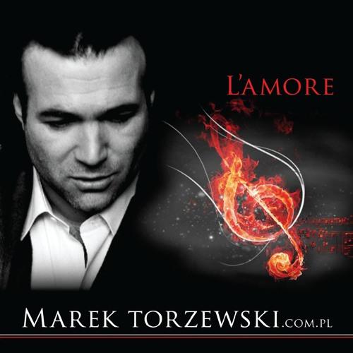 Marek Torzewski's avatar
