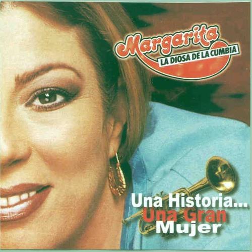 Margarita y su Sonora's avatar