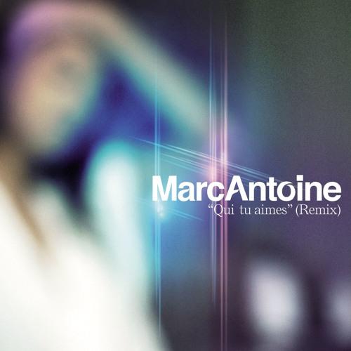 Marc Antoine's avatar