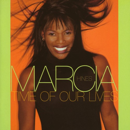 Marcia Hines's avatar