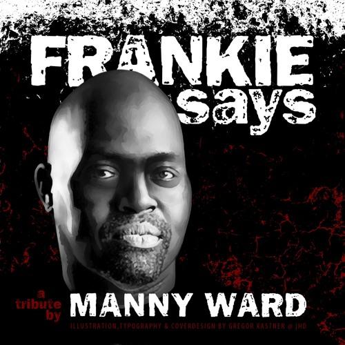 Manny Ward's avatar