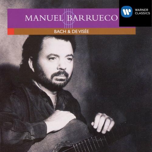 Manuel Barrueco's avatar