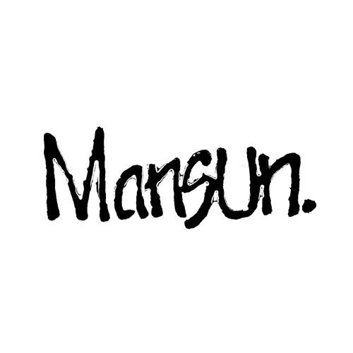 Mansun's avatar