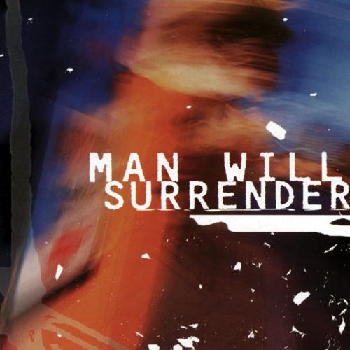 Man Will Surrender's avatar