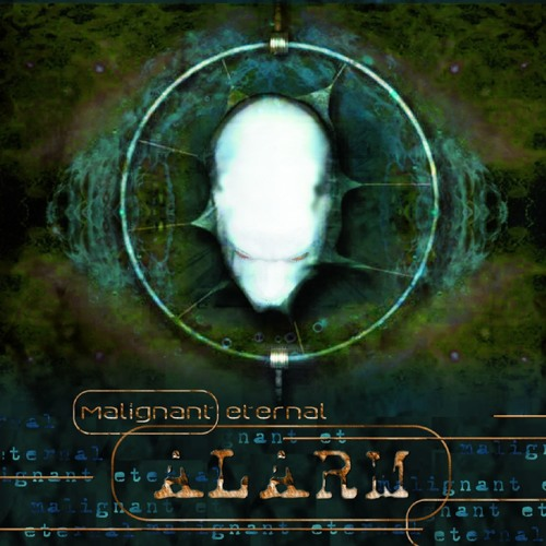 Malignant Eternal's avatar