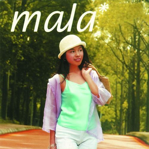 Mala and Rem's avatar